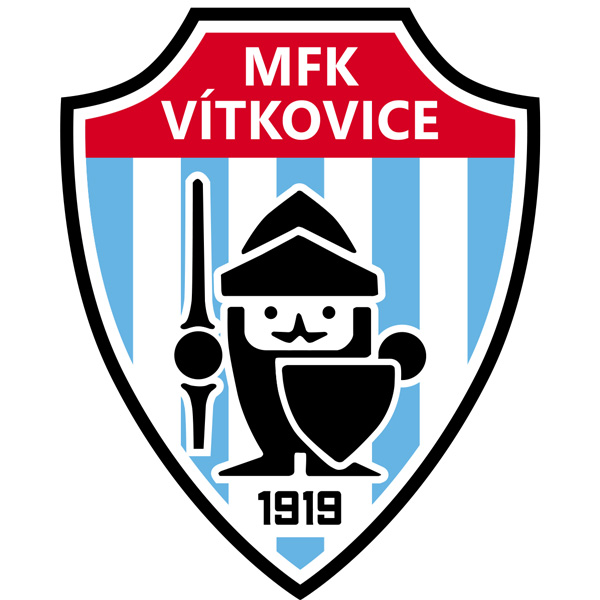 MFK Vítkovice – MFK Chrudim