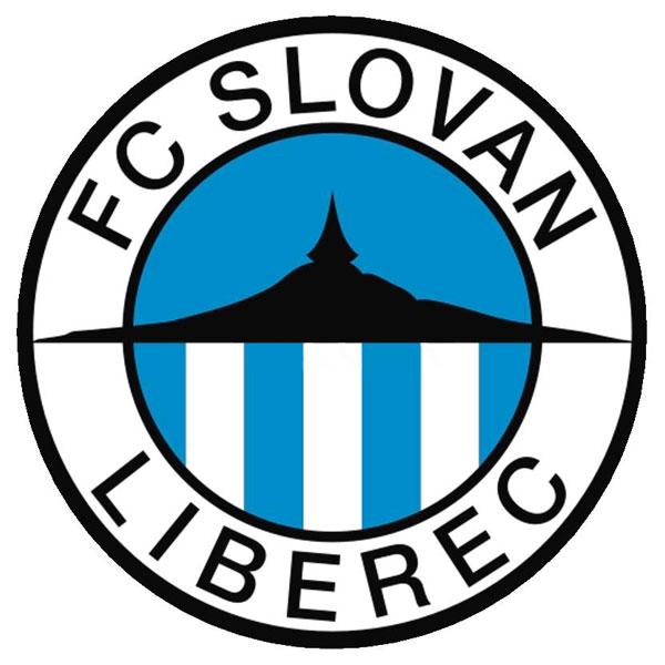 FC Slovan Liberec - SFC Opava