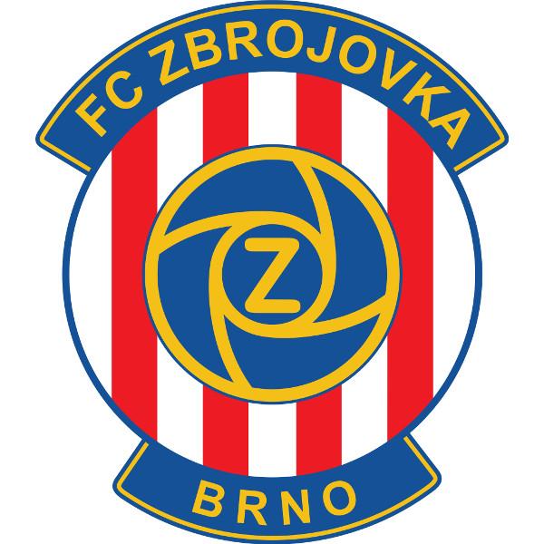 FC ZBROJOVKA BRNO - FC VYSOČINA JIHLAVA