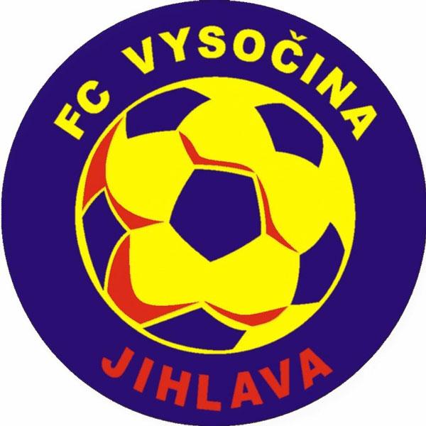FC Vysočina Jihlava - FC Baník Ostrava