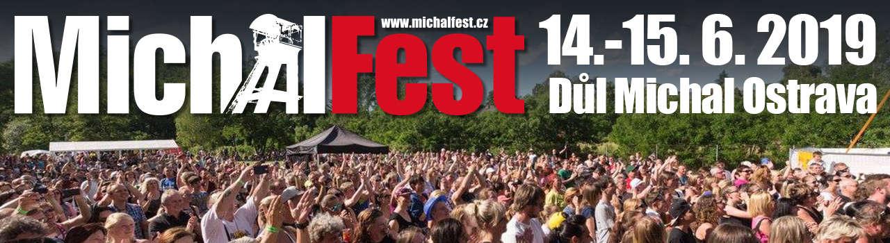 MichalFest 2019 -