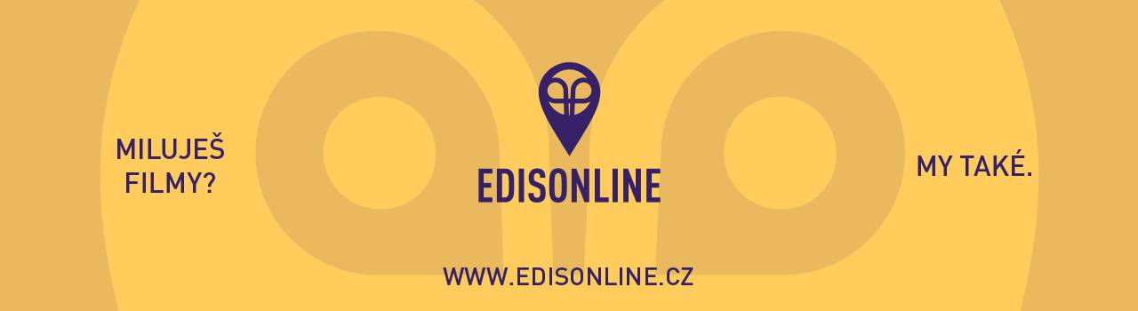 EDISONLINE - JM