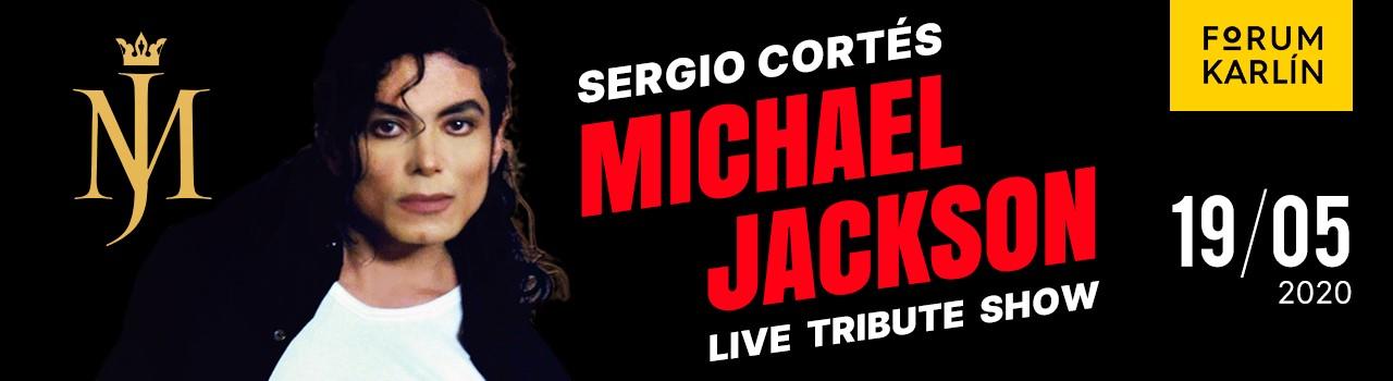 Michael Jackson Live Tribute S