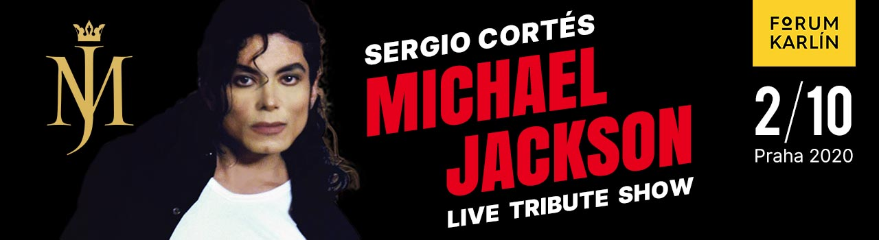 Michael Jackson Live Tribute S