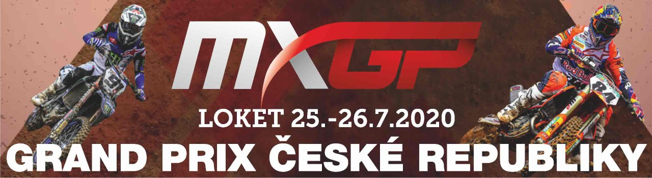 MS v motokrosu MXGP 2020