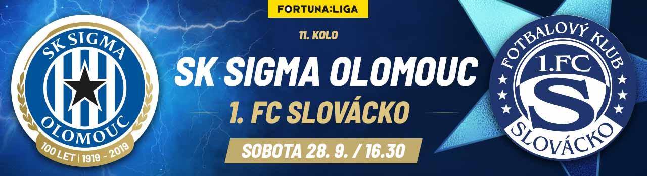 sigma-slovacko